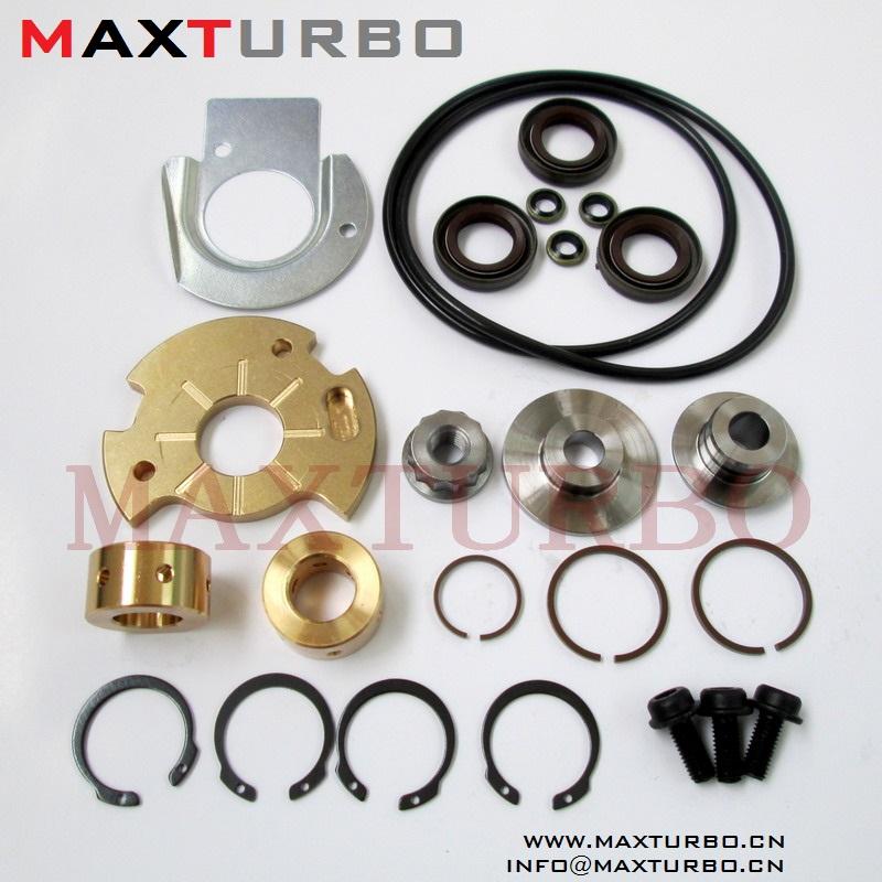 Kit Reparation Turbo  kits r paration turbo kits ultra kit