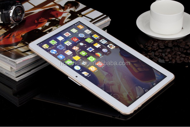 "Tablet pc New Android 7"" 8"" 9"" 10 Inch High Quality Android Tablets"
