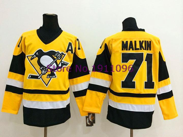 9efc3216b98 Been seeing some of these knockoffs which would be interesting if they end  up being the outdoor jerseys: