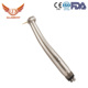Dental high speed Mini head 2or4 hole handpiece star dental handpieces manufacturer/wolf dental handpieces/kavo airotor