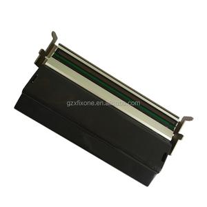 New Compatible Printhead For Zebra S4M 203DPI G41401M Thermal Label Printer  B
