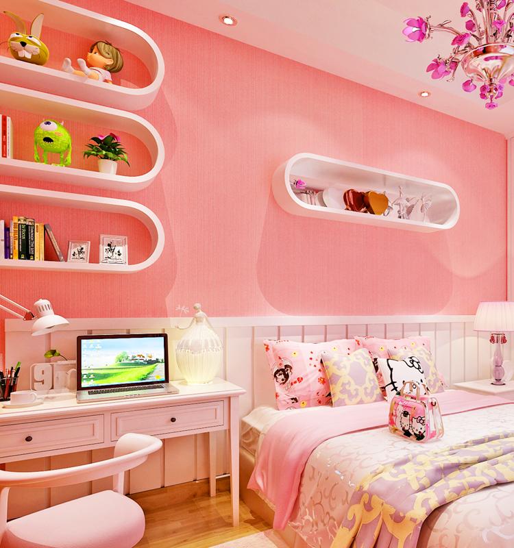 camera da letto moderna ragazza all\'ingrosso-Acquista online i ...