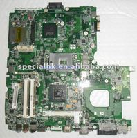 Buy Laptop Motherboard For Acer Aspire Aspire in China on Alibaba.com