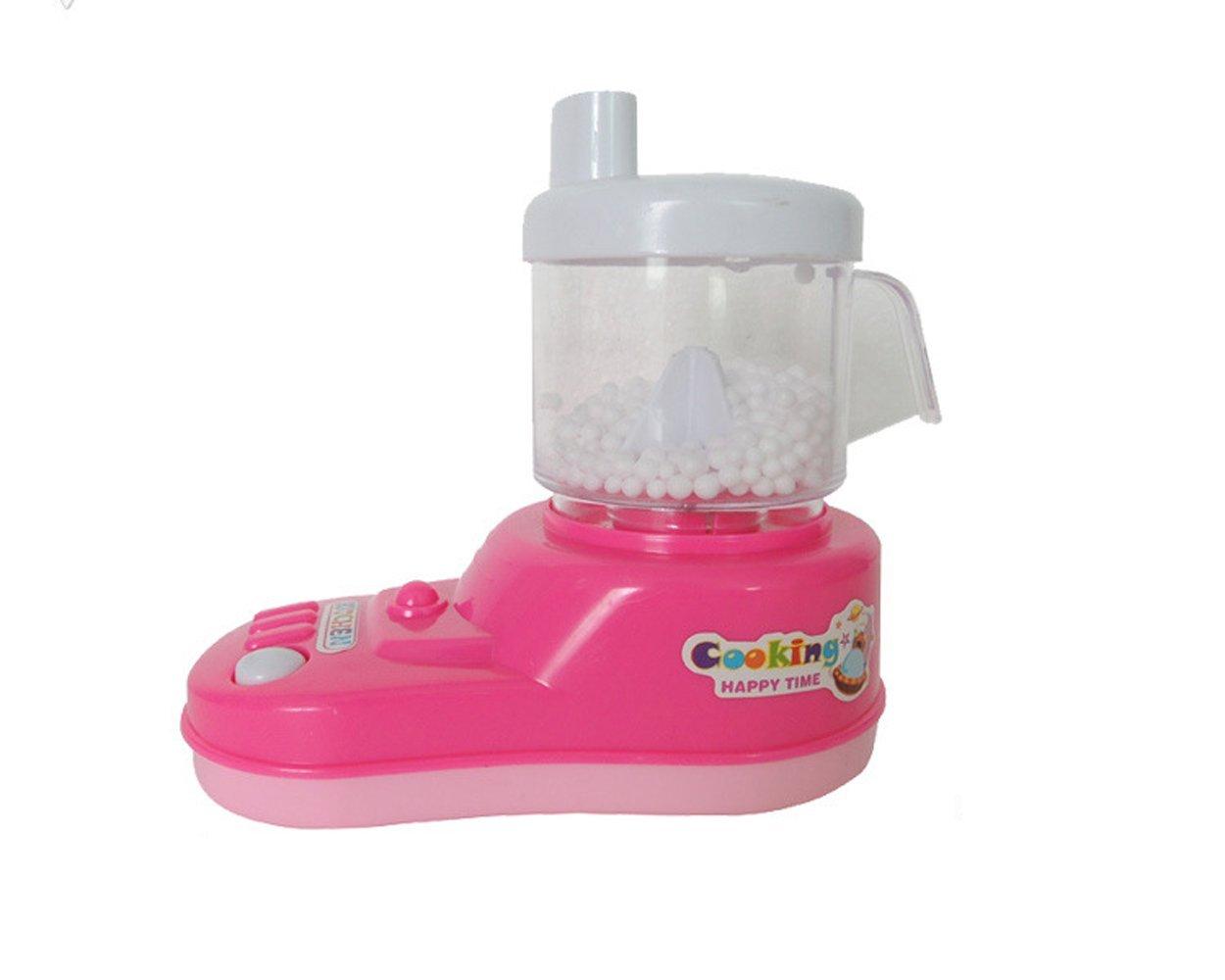 Buy Victoriias house Mini Toy Blender Play Kitchen & Food ...