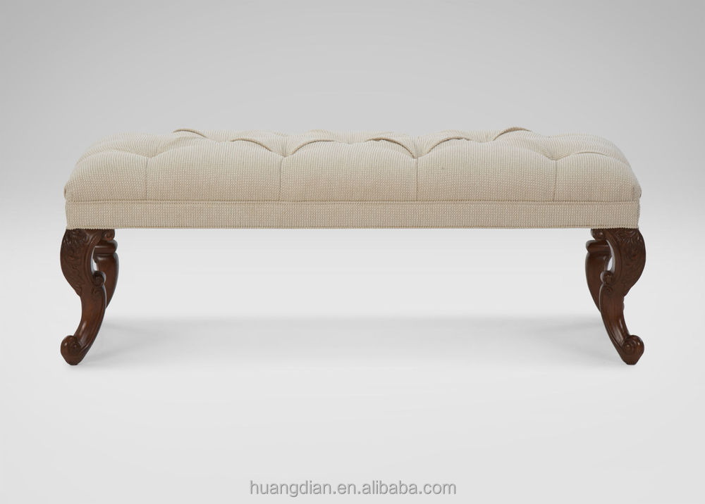 Catálogo de fabricantes de Muebles Otomanos de alta calidad y ...