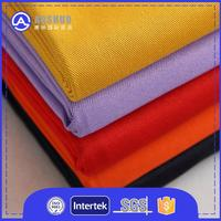 printed cotton bed sheets fabric workwear uniform cotton fabric fabric suppliers in vietnam