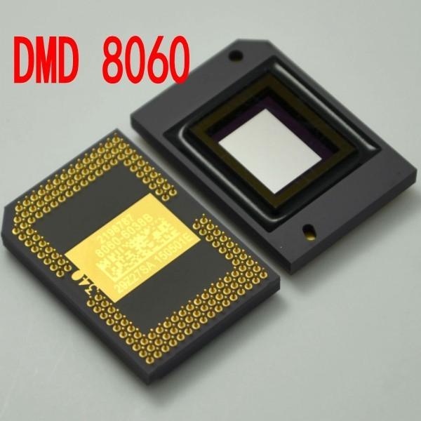 El juego de las imagenes-http://g01.a.alicdn.com/kf/HTB12c7NHVXXXXa7XpXXq6xXFXXXR/Original-100-nuevo-proyector-DMD-chip-8060-6039B-8060-6-039-8060-6038-8060-6339B-nuevo.jpg_640x640.jpg