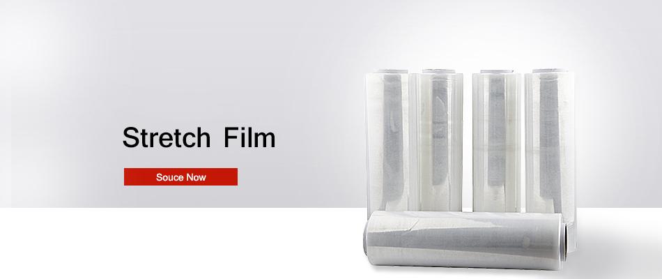 Pe Stretch film , lldpe stretch film,Pallet stretch film