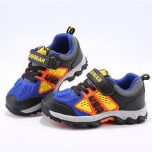 Dropshipping Sneaker Schoenen Van Hoge Kwaliteit Fabrikant Ontdek De qwtE8Bwz