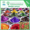Chinese shop online Madder extract alizarin red free of sample