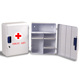 CE ISO Approval First Aid Kit for Camp, Travel, Workplace, Home, Car, Promotional Gift