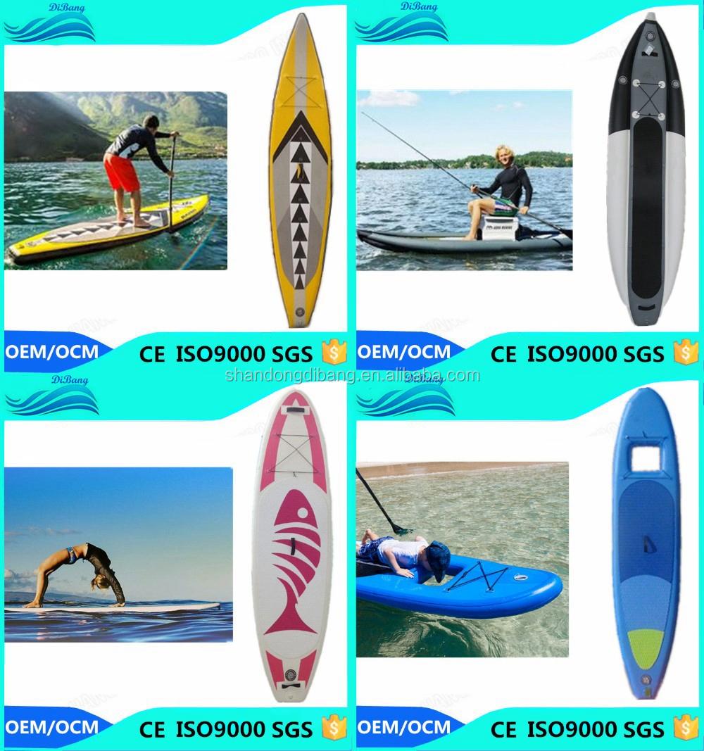 DBS1046 Hot Sale XXL ISUP  c381d7d4f7