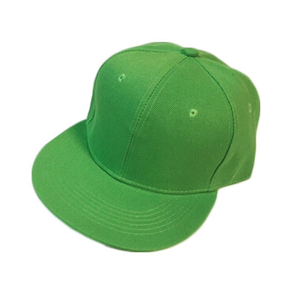 7836523a55a Apple Green Valentines Baseball Caps Flexfit Hats Fitted Caps Flat Cap Fresh