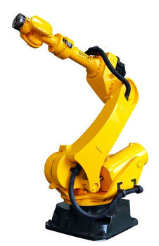 Automatic Robotic Arm,Industrial Robot Arm,Servo Robotic Arm - Buy  Automatic Robotic Arm,Servo Robotic Arm,Industrial Robot Arm Product on  Alibaba com
