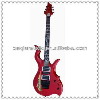 low price electric guitar buy electric guitar guitar low price guitar product on. Black Bedroom Furniture Sets. Home Design Ideas