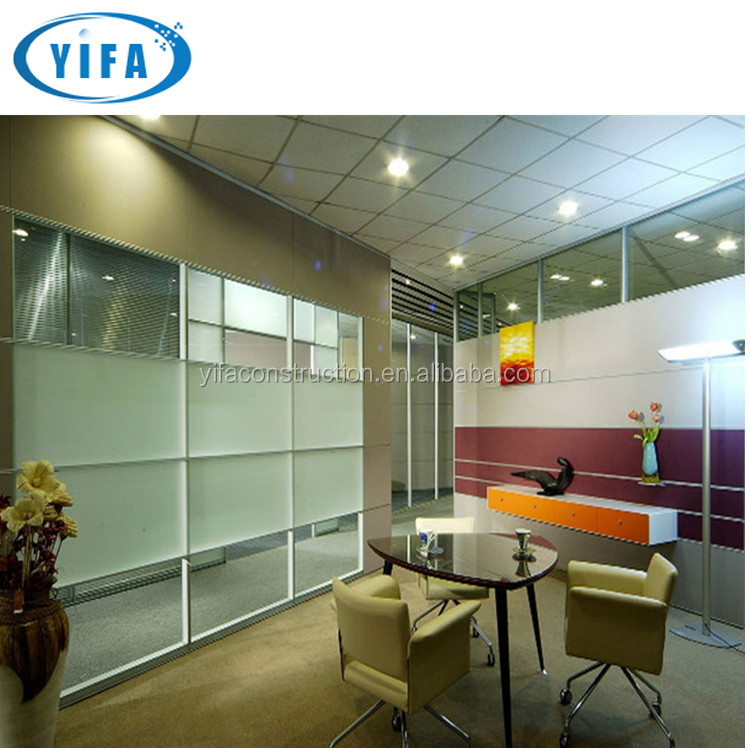 Beau Portable Office Partition Walls Wholesale, Partition Walls Suppliers    Alibaba