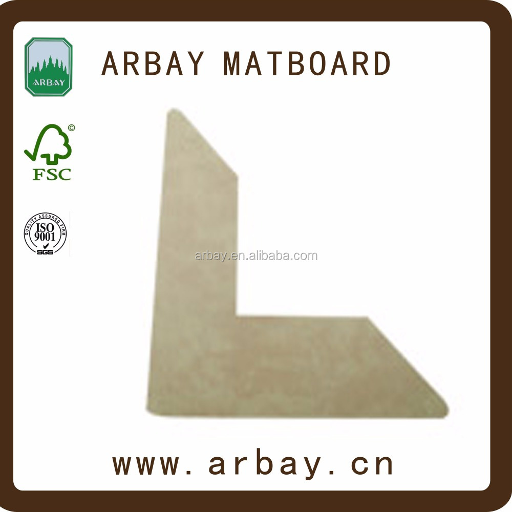 picture mount board picture mount board suppliers and manufacturers