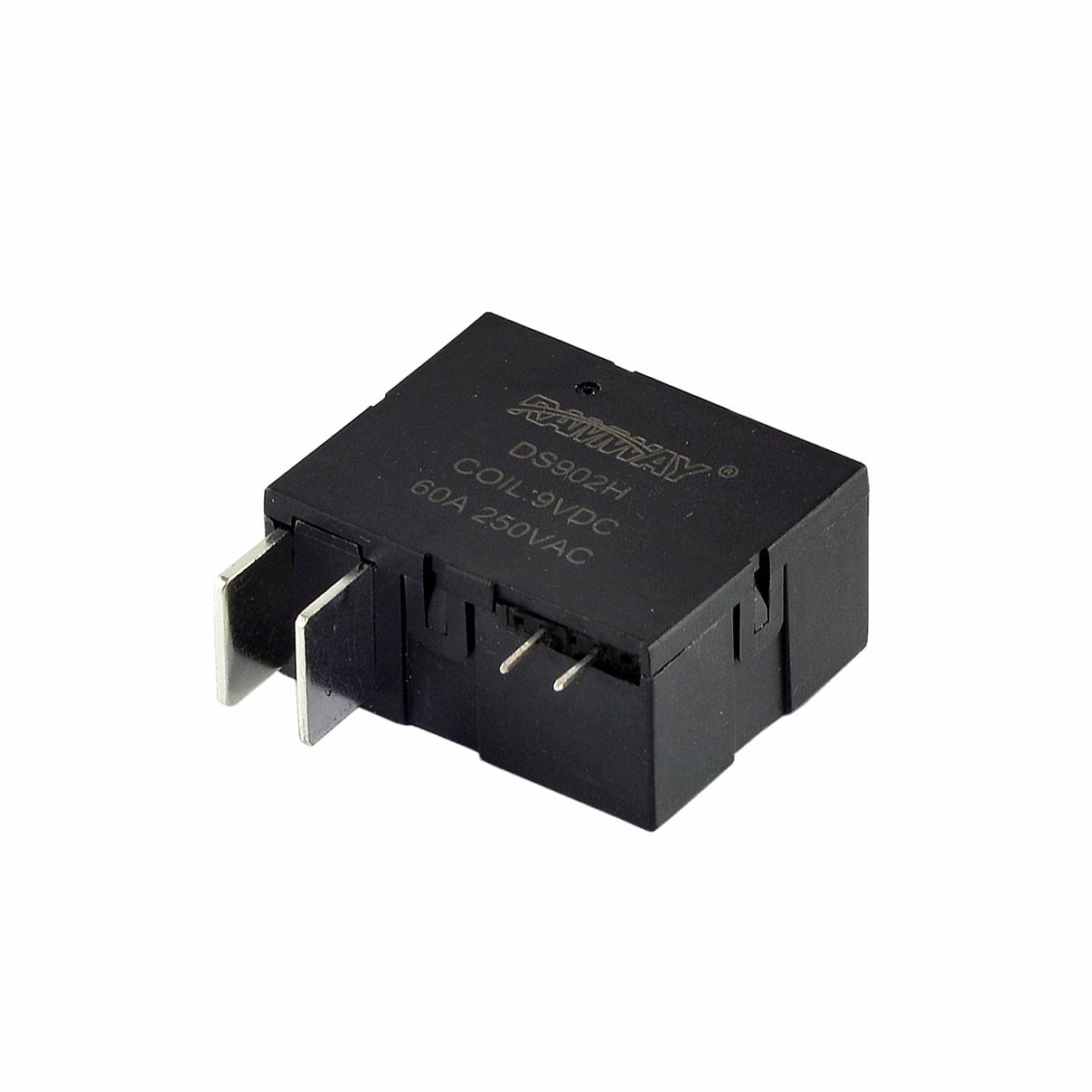 חשמל PCB Relay100A DS904B כוח ממסר