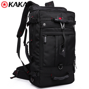 2018 wholesale china backpack manufacturer outdoor outdoor picnic mens  camping custom travelling waterproof hiking bag backpack 83e74970d5209