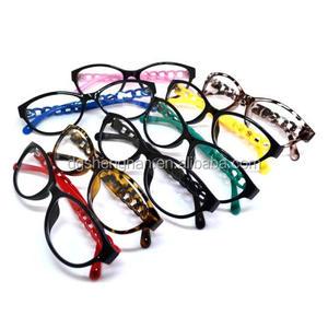 1f4b2b63c3 Eyeglass Frame-Eyeglass Frame Manufacturers