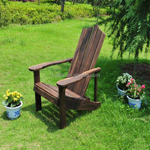 Excellent Highwood Hamilton Folding And Reclining Adirondack Chair Adult Size Creativecarmelina Interior Chair Design Creativecarmelinacom