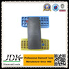 Diamond Resin Bond Abrasive Fickert For Stone Polishing