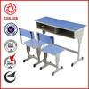classroom teacher desk material wood chairs and tables