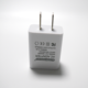 EU/US 5v usb charger circuit tablet charger adapter 6v 1.5a charger
