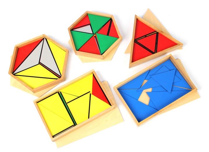 Achetez en Gros triangle construction en Ligne à des
