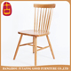 mordern solid wood wishbone chair wooden dining chair