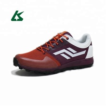 Young Men Fashion Casual Shoes