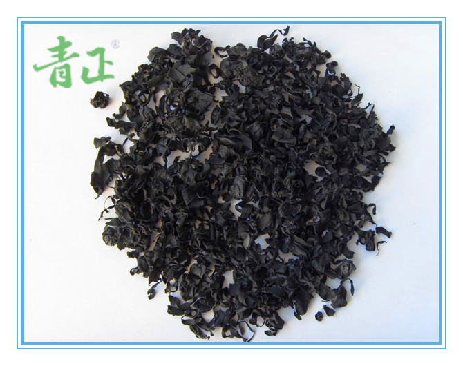 dried sea algae korean seaweed for sale