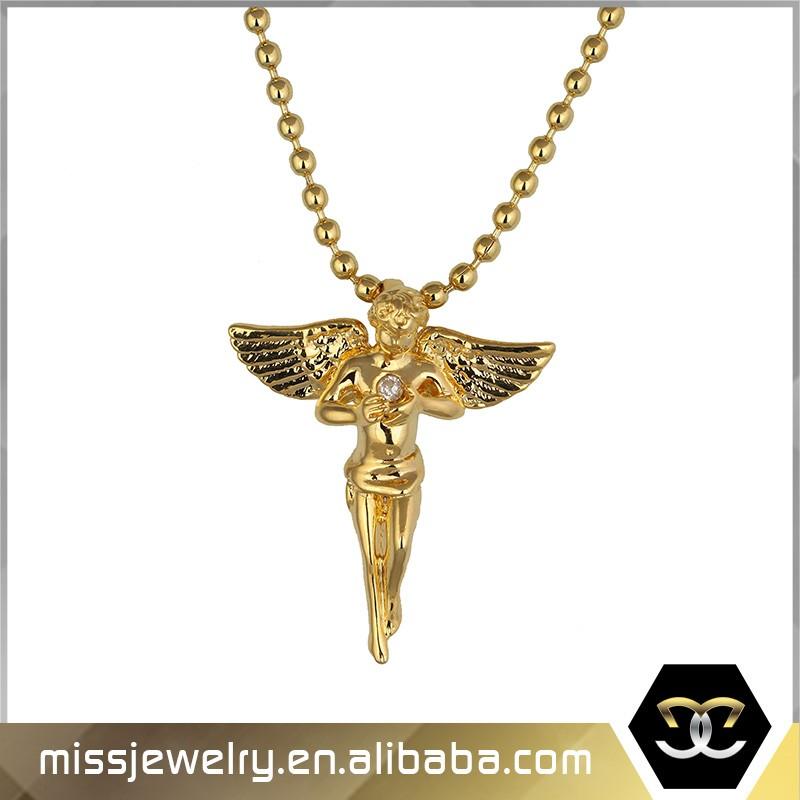 2016 new design albanian eagle dubai gold necklace pendant, View ...