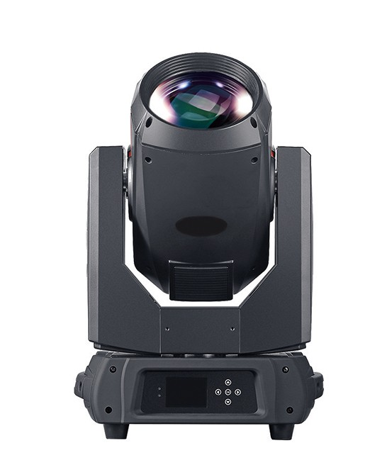 Moving Head Light Price India 28 Images Moving Head