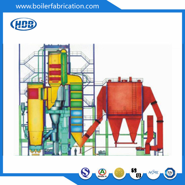 Buy Cheap China industrial or commercial boilers Products, Find ...