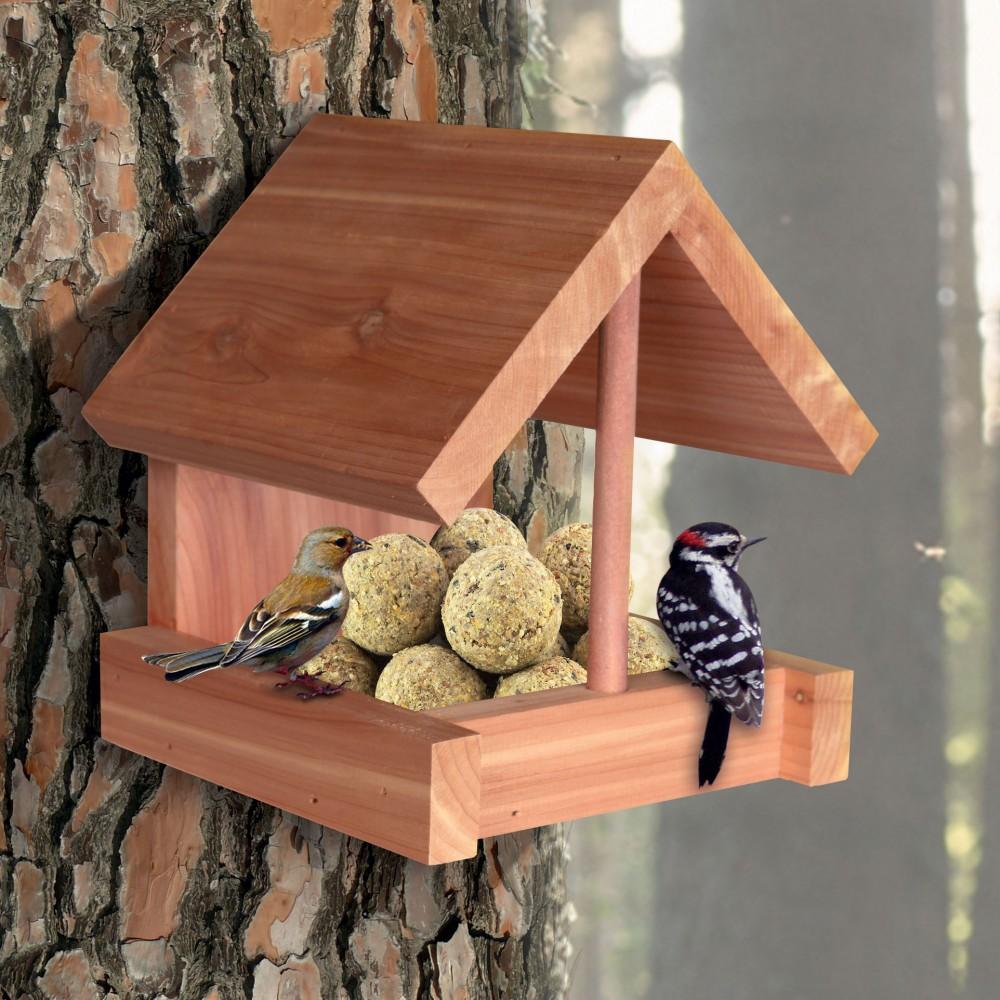 plan mangeoire d oiseaux fabulous maisons duoiseaux with plan mangeoire d oiseaux interesting. Black Bedroom Furniture Sets. Home Design Ideas