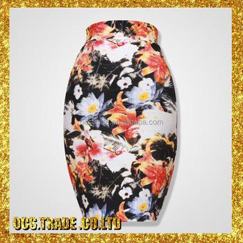 Wholesale Clothes Turkey Istanbul 2015 New Design Ladies Brand Bandage  Dress - Buy 2015 New Design Ladies Brand Bandage Dress,2015 New Design  Ladies