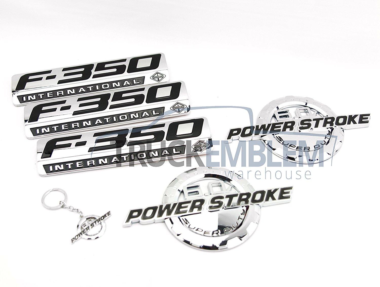 Cheap Powerstroke F350, find Powerstroke F350 deals on line