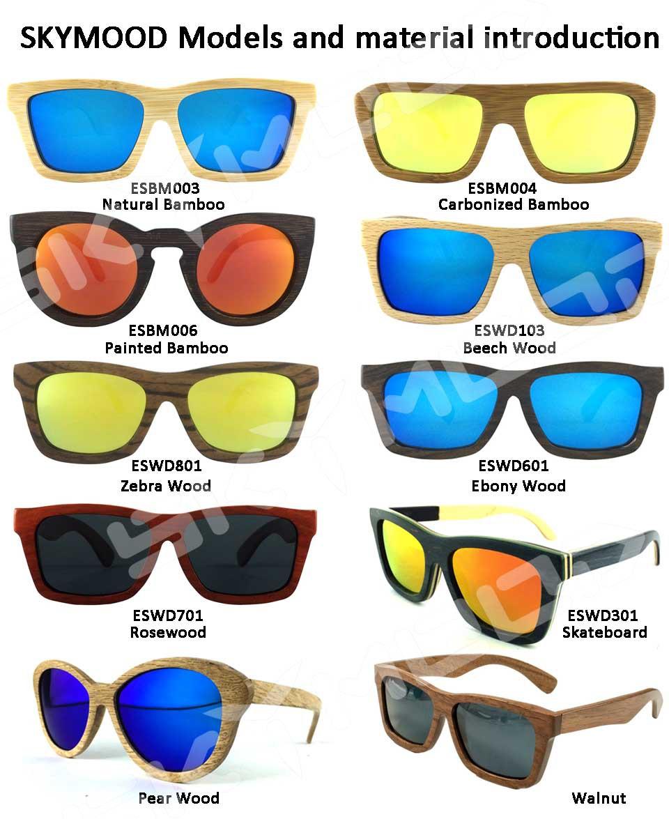Free Sunglasses Sample China Sunglasses Factory Custom Promotional ...