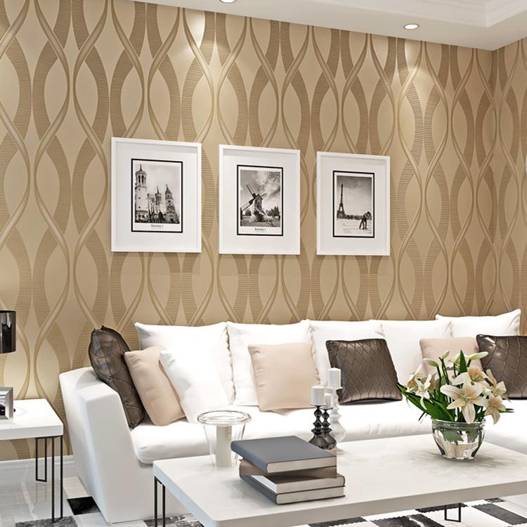 slaapkamer bruin roze beste inspiratie voor huis ontwerp. Black Bedroom Furniture Sets. Home Design Ideas
