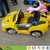 Hot sell wholesale kids electric car for big kids , kids electric cars 6V