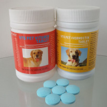 Correct dosage of ivermectin for humans