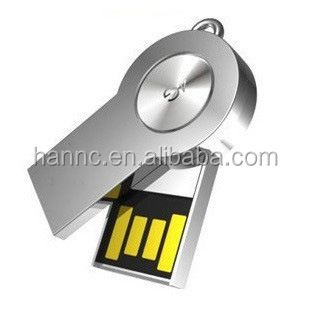 factory hot wheel usb flash drive custom logo usb flash drive
