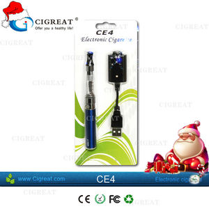 CE RoHs FCC wholesale china electronic cigarette china ce4 blister pack electronic cigarette lebanon