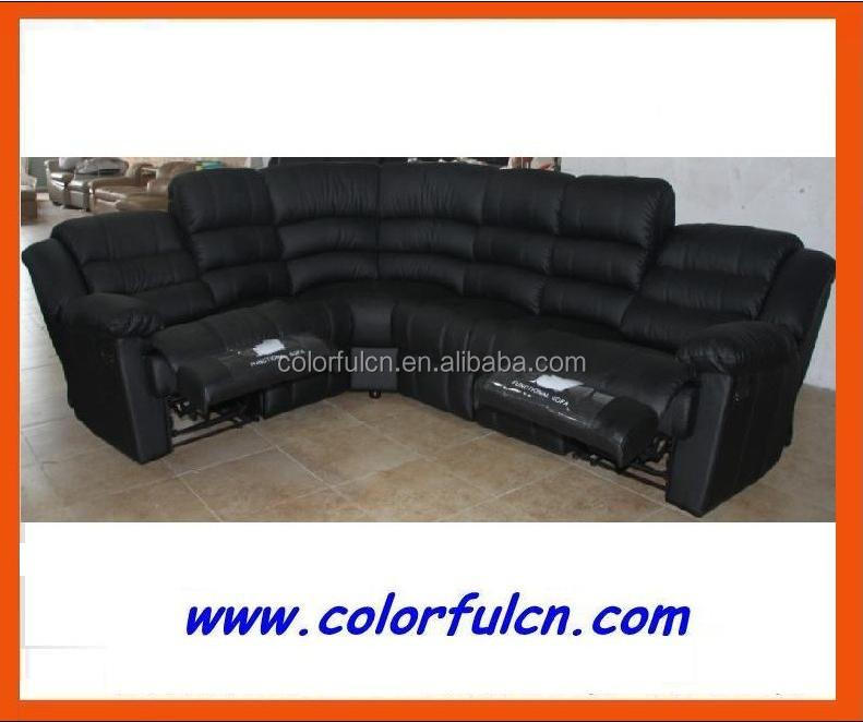 Reclining Corner Sofa Reclining Corner Sofa Suppliers and Manufacturers at Alibaba.com  sc 1 st  Alibaba & Reclining Corner Sofa Reclining Corner Sofa Suppliers and ... islam-shia.org