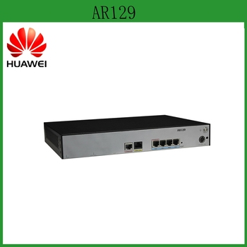 vdsl enterprise router huawei mini wireless router ar129 with 4 fe