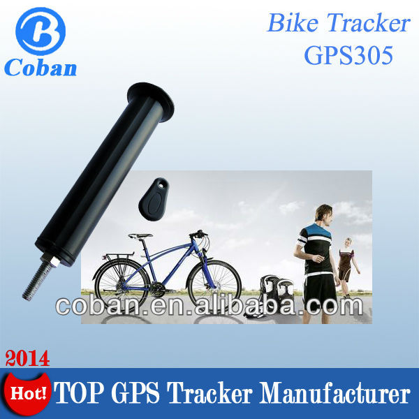 fahrrad gps305 gsm gprs echtzeit tracking fahrrad mikro. Black Bedroom Furniture Sets. Home Design Ideas