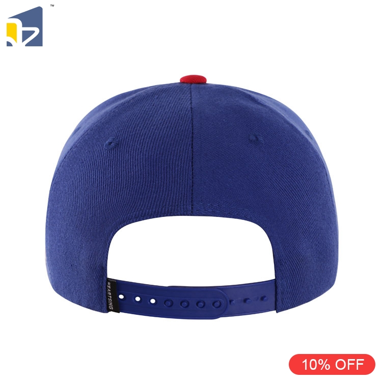 b7bf8385f2a75 China Top Hat Custom