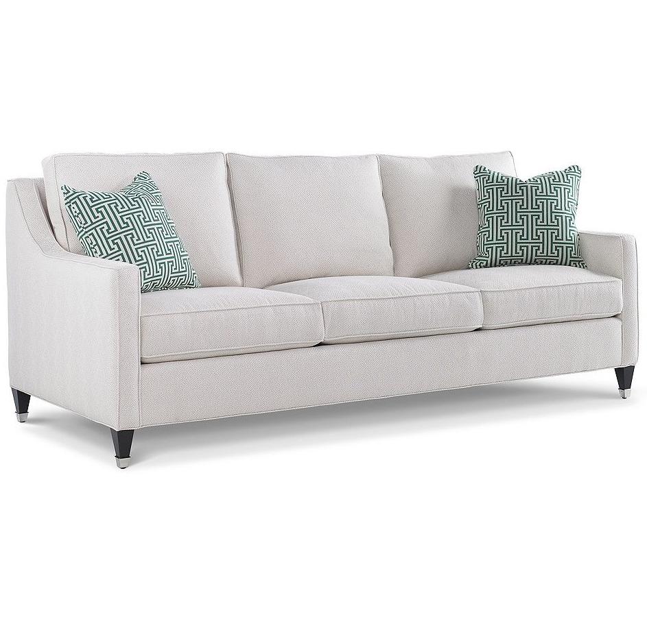Cat Logo De Fabricantes De Muebles Lexington De Alta Calidad Y  # Muebles Dico Sofa Cama