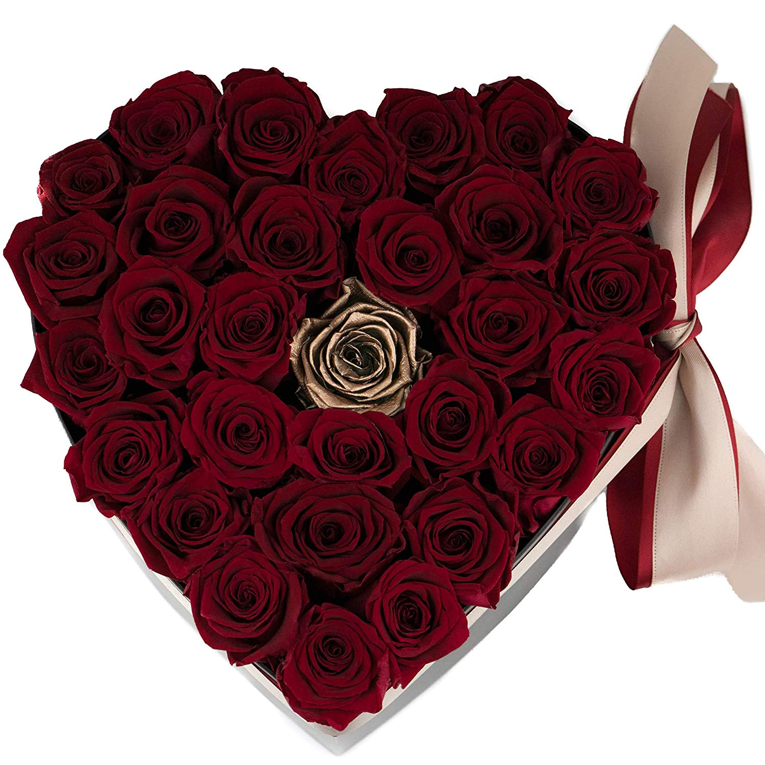 Cheap Real Red Roses Find Real Red Roses Deals On Line At